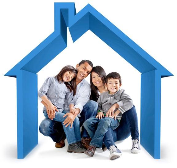lifestyle home loan services brokerbroker